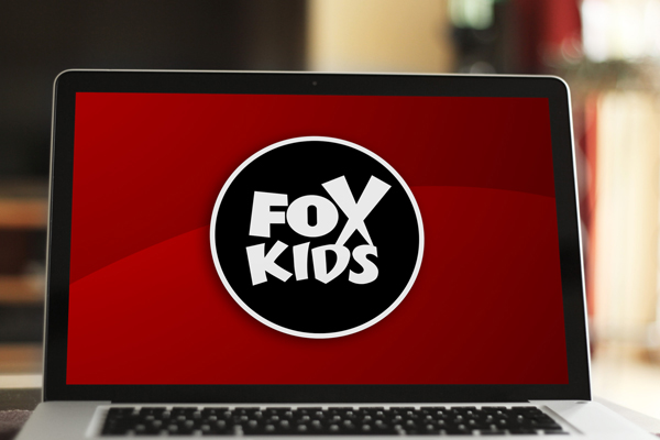 foxkids-cover-photo-3-1